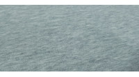 Sweat Plain fabric - Sweat plain fabric. Ideal for all types of autumn/winter clothing preferably. The fabric has a soft