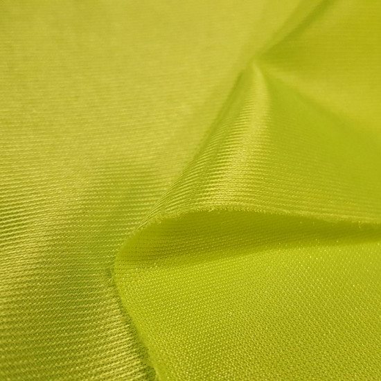 Carnival Satin fabric - The costume fabric, popularly known as carnival satin, is an economical and practical solution for making your costumes, as well as for the decoration of shop windows, venues, sporting events and festivals such as Halloween, Christ