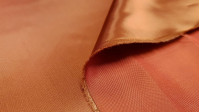 OUTLET Silk Satin fabric - Satin fabric of 100% rayon quality with a lot of fall, thick and bright. The fabric is 140cm wide and its composition 100% rayon Fabric Outlet, Cheap, Clearance