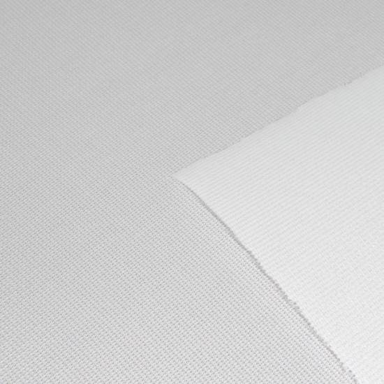 Cancan fabric - Fabric to give flight and volume to the garments. It is widely used in wedding dresses, princess costumes...